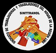 Peru: Sindicato de Trabajadoras y Trabajadores del Hogar de la Región Lima (SINTTRAHOL)
