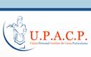 Argentina: Unión Personal Auxiliar de Casas Particulares (UPACP)