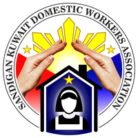 Kuwait: Sandigan Kuwait Domestic Workers Association (SKDWA)