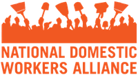 USA: National Domestic Workers Alliance (NDWA)