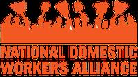 USA: National Domestic Workers Alliance (NDWA)