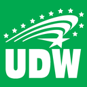 USA: United Domestic Workers of America (UDWA)