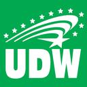 USA: United Domestic Workers of America (UDWA)