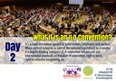 2. What it is an ILO Convention?
