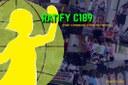 Ratify C189