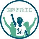 616 CHI SIM