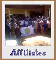 affiliates africa shadow