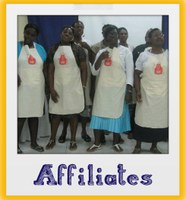 affiliates Caribbean shadow