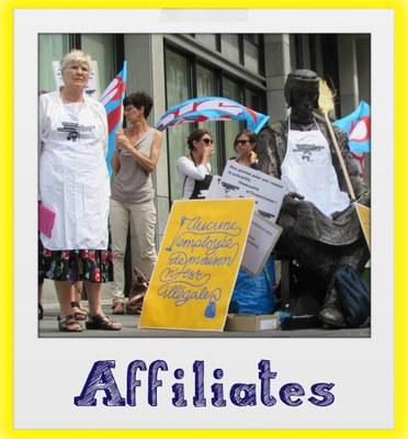 affiliates EUROPE shadow