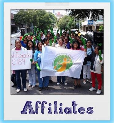 affiliates LA shadow