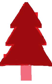 NA icon pine