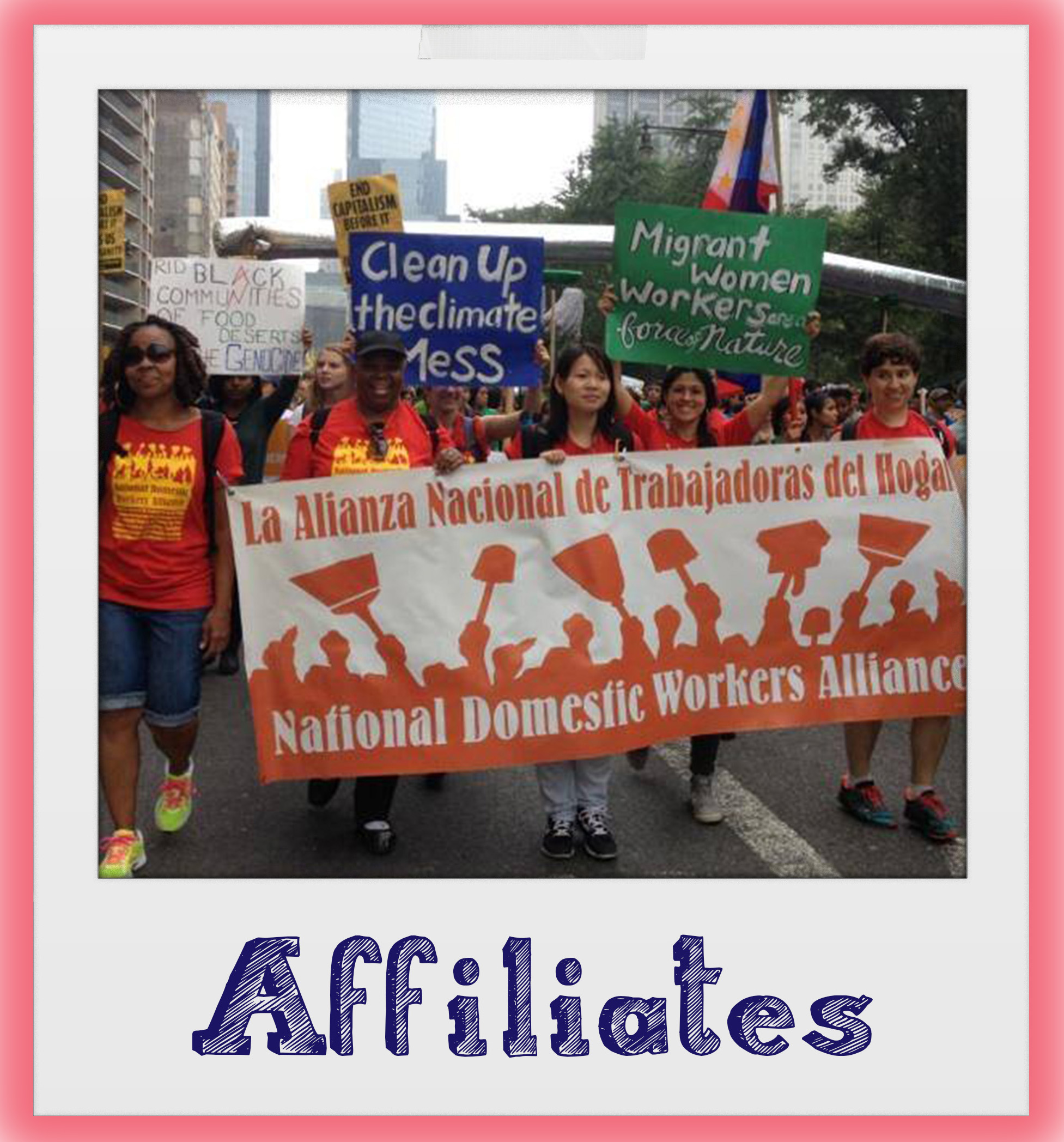 affiliates NA shadow