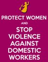 Protect Women