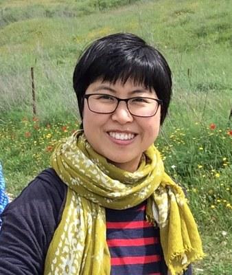Peng Choi