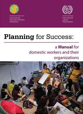 2018.2.5 planning manual.jpg