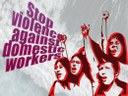 STOP GBV front middle ENG 3.jpg