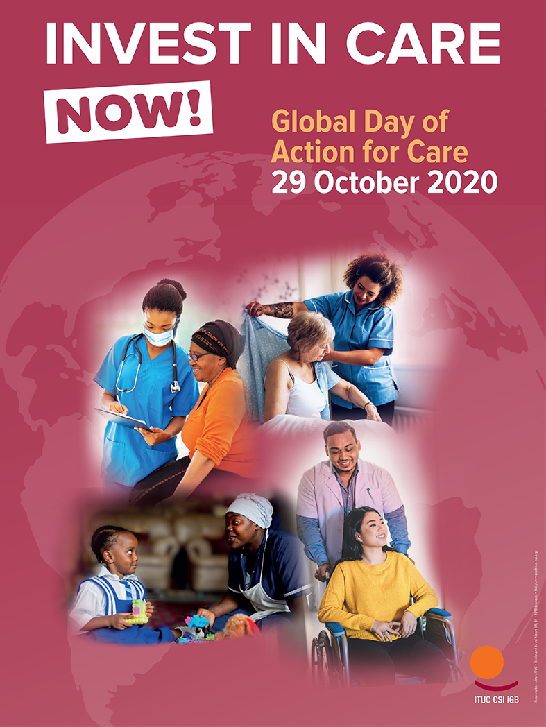 ITUC poster 10.29 ENG