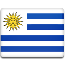 Uruguay-Flag-icon.png