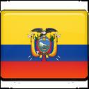 Ecuador-Flag-icon.png