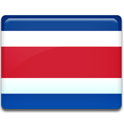 Costa-Rica-Flag-icon.png