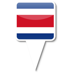 Costa-Rica-icon.png