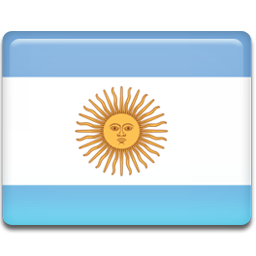 Argentina-Flag-icon.png