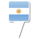 Argentina-icon.png