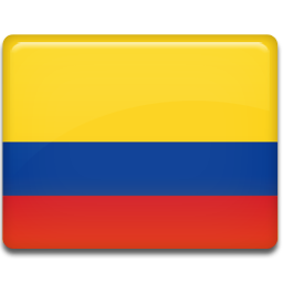 Colombia-Flag-icon.png