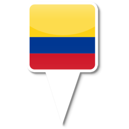 Colombia-icon.png