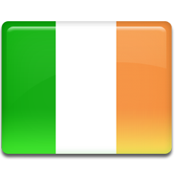 Ireland-Flag-icon.png