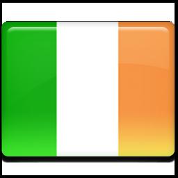 Ireland-Flag-icon.png