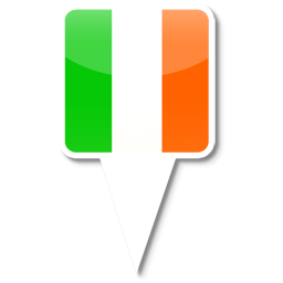 Ireland-icon.png