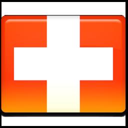 Switzerland-Flag-icon.png
