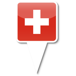 Switzerland-icon.png
