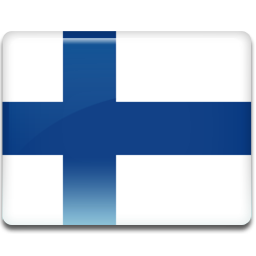 Finland-Flag-icon.png