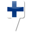 Finland-icon.png
