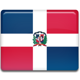 Dominican-Republic-Flag-icon.png