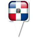 Dominican-Republic-icon.png