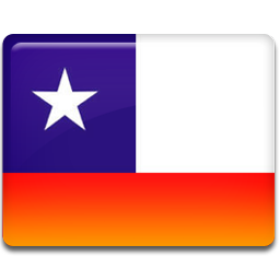 Chile-Flag-icon.png