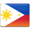 Philippines-Flag-icon.png