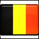 Belgium-Flag-icon.png