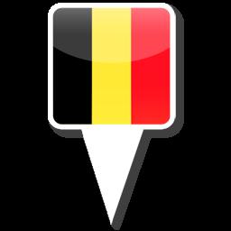 Belgium-icon.png
