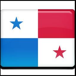 Panama-Flag-icon.png