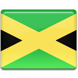 Jamaica-Flag-icon.png