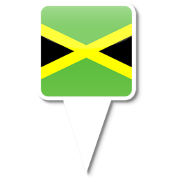 Jamaica-icon.png