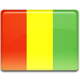 Guinea-Flag-icon.png