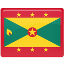 Grenada-Flag-icon.png