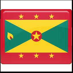 Grenada-Flag-icon.png