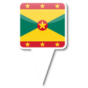 Grenada-icon.png