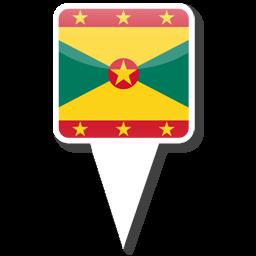 Grenada-icon.png